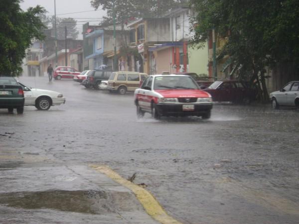 Durante 2020 se esperan de 16 a 18 huracanes y tormentas: SPC