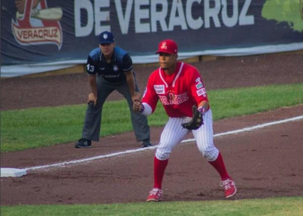 Rojos del Águila podrían regresar a Liga Mexicana de Beisbol