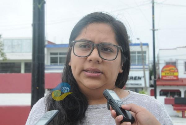 Exigen a Gobierno de  Veracruz no desmovilizarse ante desapariciones