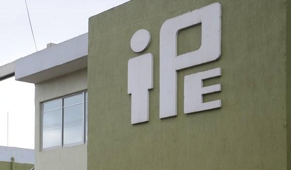 Buscará IPE rehabilitar inmuebles; patrimonio asciende a 4,500 mdp