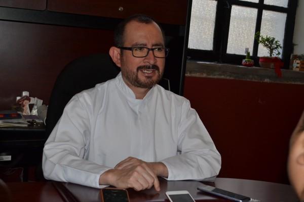 Tragedia en Torreón, muestra de descomposición social: Iglesia de Orizaba