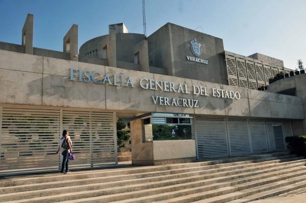 Se atora impartición de justicia en Veracruz, advierten a Hernández Giadáns