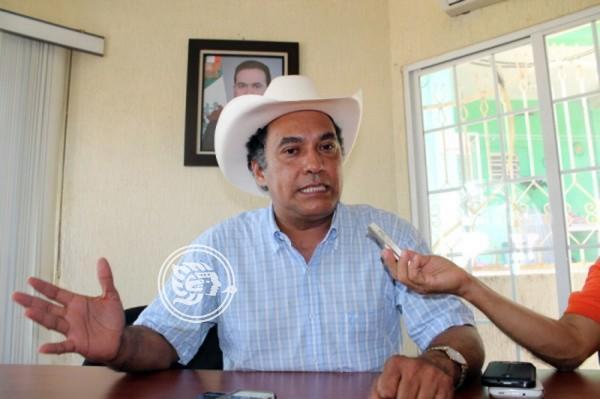 Abiertas investigaciones contra ex alcaldes de Acayucan, Sayula y Texistepec