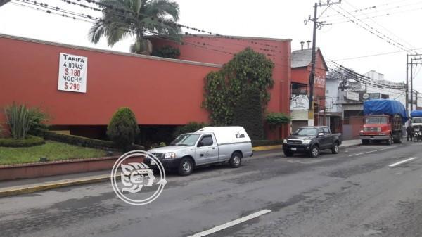 En Córdoba, asaltan hotel y matan a encargada