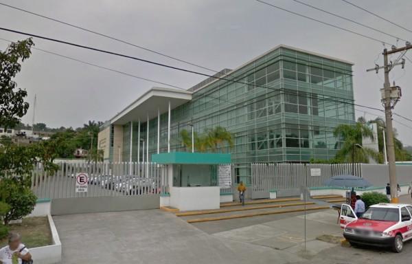 Asciende a 1mdp monto de medicamentos presuntamente sustraídos del IMSS Poza Rica