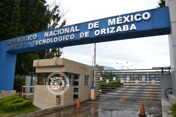 Ex líder sindical impide cambios en el Tec de Orizaba, acusan