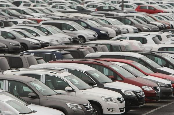 En 2019 cayó la venta de autos nuevos en Veracruz