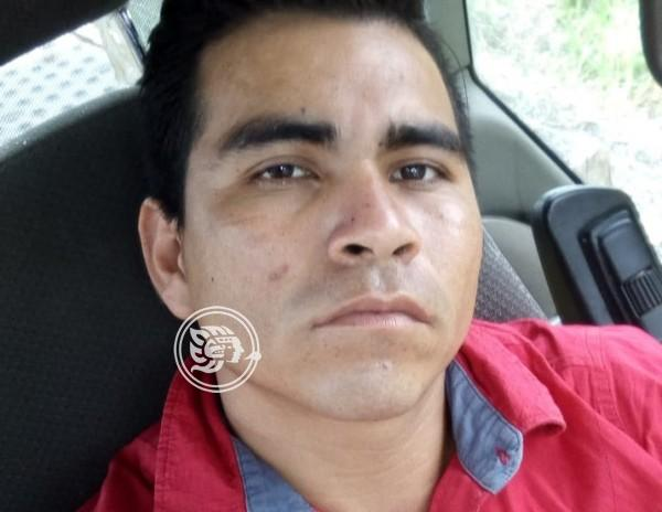 Desaparece joven de Moloacán rumbo a Coatzacoalcos
