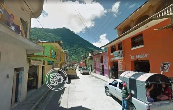 Alertan por nuevo brote de hepatitis, ahora en Los Reyes