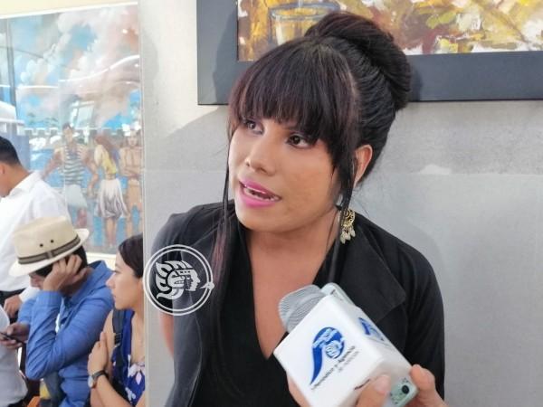 Ante amenazas de conservadores, peligra foro en Boca del Río