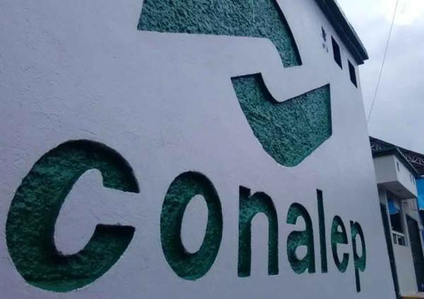 Habrá 3 planteles más de Conalep en Veracruz