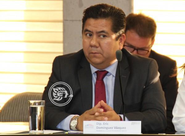 Congreso no puede proceder contra municipios por presunto subejercicio