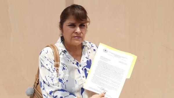 Renuncian sindicalizados de Poza Rica a FATEV