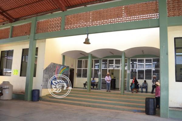 Problemas en Mixtla son por disputas de poder