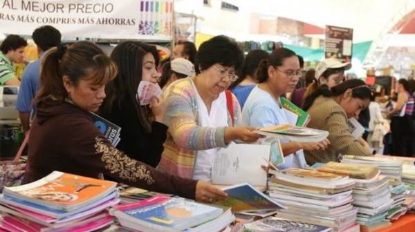 Continuará operativo regreso a clases en Veracruz: Profeco