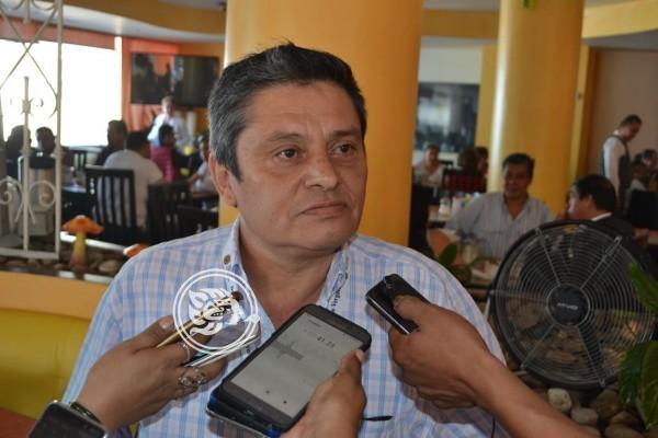 Denuncian acoso y hostigamiento trabajadores de Salud de Veracruz