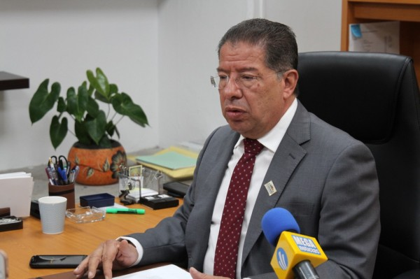 Aseguran que Gobierno de Veracruz no incurrirá en subejercicios