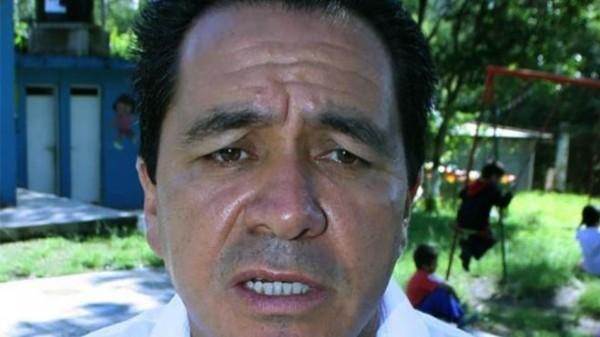 Niega Sefiplan marginar a empresas de Veracruz en entrega de contratos