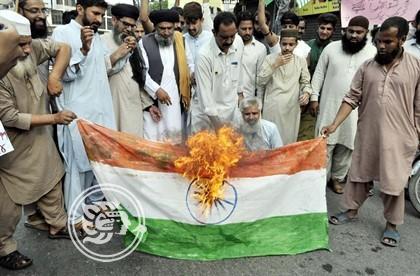 Pakistán llevará su pulso con India por Cachemira a la Corte Internacional de Justicia