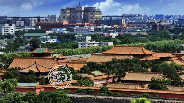 China impone aranceles contra EU por 75,000 mdd