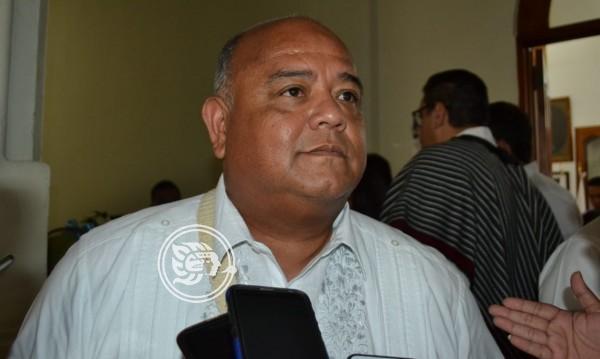 Crimen de alcaldesa de Mixtla está casi resuelto: Cisneros
