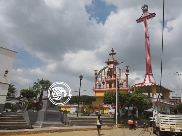 Sayula y San Juan, fuera de programas destinados a pueblos originarios