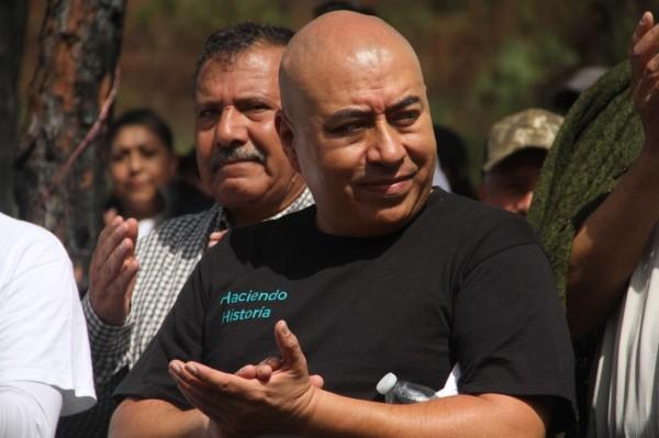 Mantiene gobierno de Veracruz deuda de 463 mdp con el SSTEEV