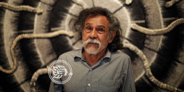 Muere el pintor oaxaqueño Francisco Toledo a los 79 años de edad