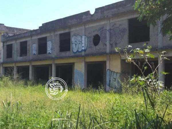 Urgen mayor seguridad en Las Brisas; Ayuntamiento los ignora