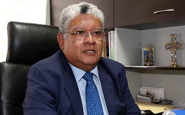 Comisión de Elección confirma triunfo de Guzmán Avilés