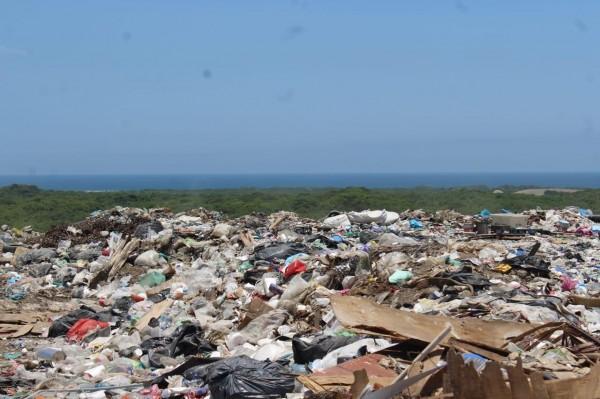 Urge Inecol a reconocer grave deterioro medioambiental