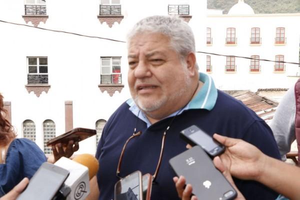 Veracruz recibirá mil 705 millones de pesos extra en 2020: Delegado