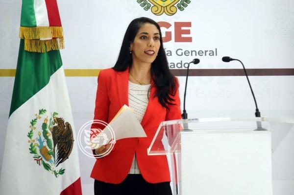 Excesos en Fiscalía Anticorrupción; percibía Marcos Even 300 mil pesos