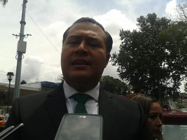 Coatepec, con más de 200 casos confirmados de dengue: Alcalde