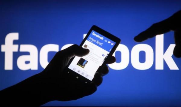 Diversos estados de EU lanzan investigación contra Facebook