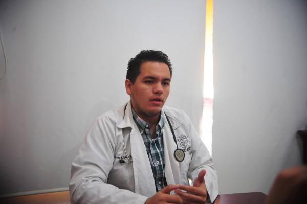 En Coatzacoalcos, no han detectado casos de dengue