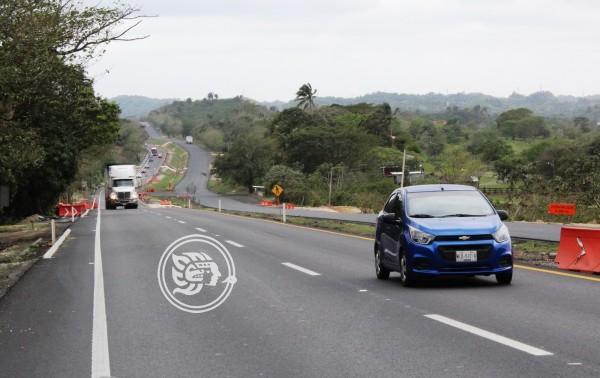 Ejecutan a hombre en límites de Veracruz y Tabasco