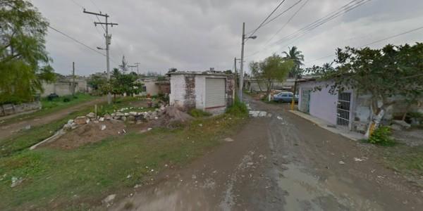En Veracruz, roban y violan a una mujer en su domicilio