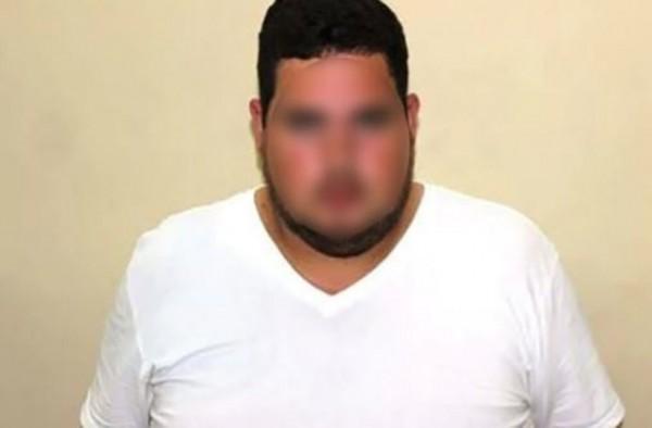 Detienen en Italia a Doctor Wagner, presunto integrante del cártel Sinaloa