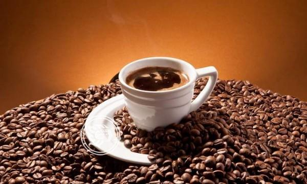 Día Internacional del Café: dime de dónde eres y te diré que café tomas