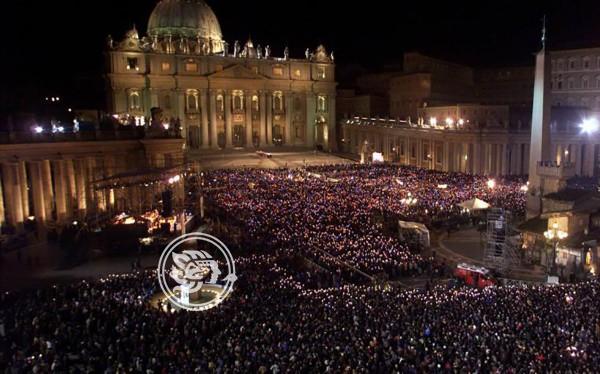 Las transacciones ilegales tras el escándalo que salpica al Vaticano