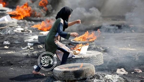 La máxima autoridad chií de Irak respalda a los manifestantes antigubernamentales