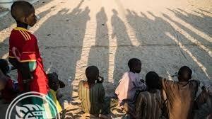Liberados 23 niños en Nigeria tras ser absueltos de pertenencia a Boko Haram