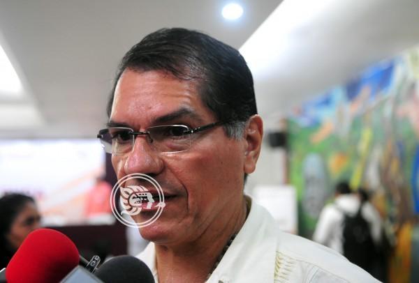 Regidor de Coatzacoalcos fue víctima de robo en su domicilio, confirma alcalde