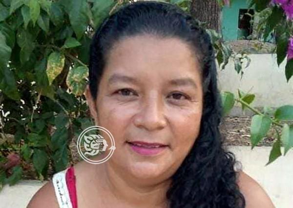 Buscan a madre e hija, son originarias de Chacalapa