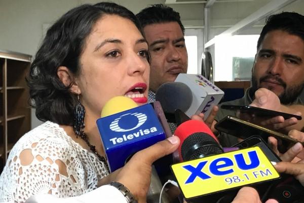 En Veracruz, tres puntos rojos existen en riesgo de inundación: PC