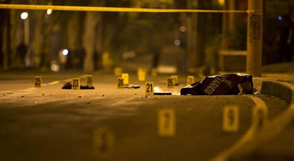 Investigan feminicidio de ancianita en Veracruz
