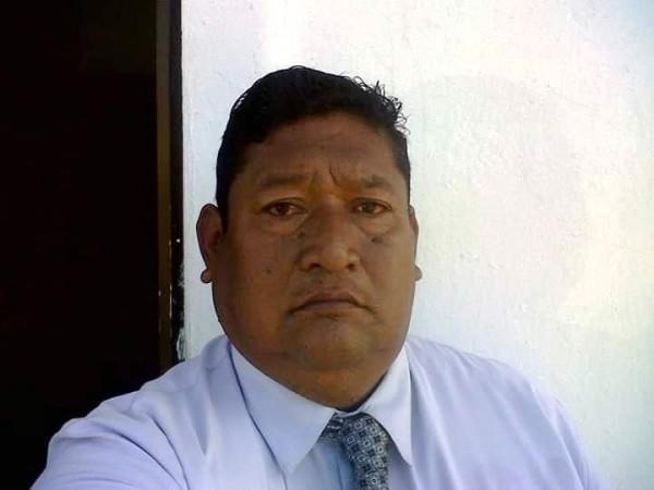 Tras luchar contra enfermedad, fallece reportero en Las Choapas