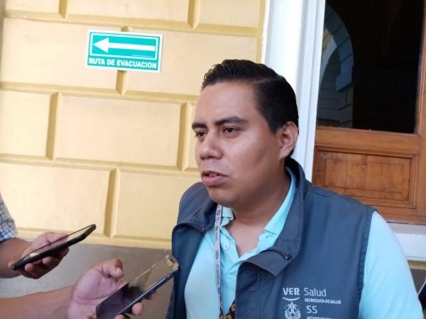 Capacitan a propietarios de marisquerías de Orizaba sobre normas sanitarias