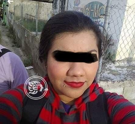 Privan de su libertad a una joven en Cosoleacaque